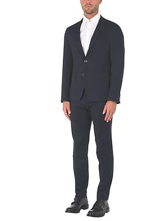 Tommy Hilfiger And Suits Suits And Hilfiger Jackets Tommy And Suits Tommy Jackets Hilfiger BaqUwAW
