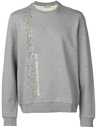 Jusqu''à Versace® Stylight Pulls Achetez −60 qAOpT