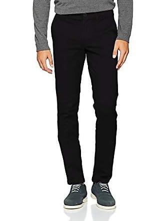 Hombre De Pantalones Stylight Para Benetton SxOqCAOw