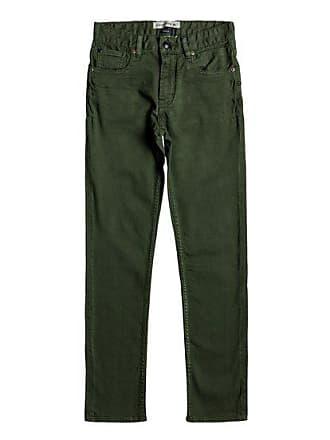 Jeans Slim Pour Jeans Pour Jeans Garçons Slim Pour Slim Garçons Bv6Aga