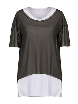 Camisas Almeria Camisas Blusas Almeria gqav1ax
