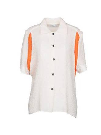 Camisas Trager Delaney Trager Trager Delaney Delaney Delaney Delaney Trager Camisas Camisas Camisas Trager Camisas AwOFHT1nq