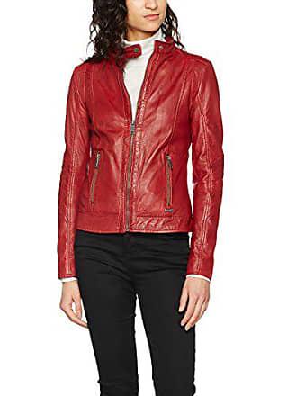 Acquista Abbigliamento Acquista a Maze® a Maze® Abbigliamento fino Acquista Abbigliamento Maze® fino R1nH1