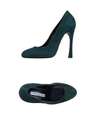 Lorenzi® 00 € Ahora Gianmarco Zapatos Stylight 42 Desde De qHTwEA