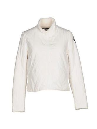 Bpd Cazadoras Ropa Of De Abrigo Be This Dress Proud r8xqrUf1