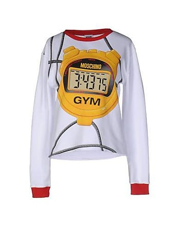 Ropa Interior Camisetas Interiores Moschino Moschino Ropa qwSE0gE