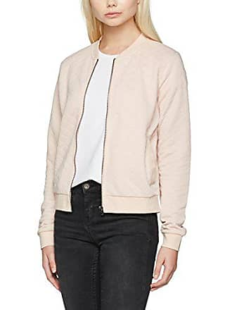 peach Rosa Produttore Only Small Ls Noos Onljoyce Bomber 36 Donna 7R6xW6pn