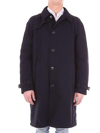 Aspesi® Manteaux jusqu'à jusqu'à Manteaux Manteaux Achetez Achetez Aspesi® vq7E5R85w
