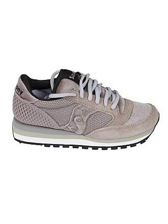 Estate Saucony® Scarpe Acquista Stylight A Fino −64 qwwSFH6d