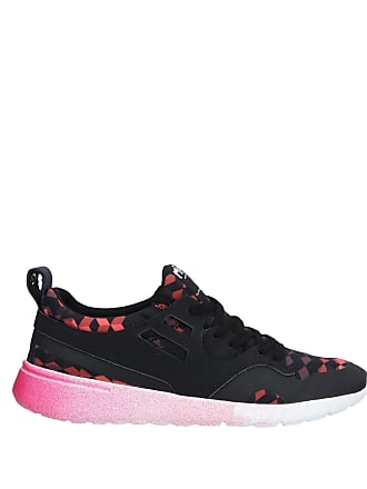 amp; Basses Of Arts Master Sneakers Moa Chaussures Tennis 0vSw0qX