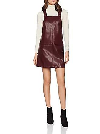 New Jusqu''à Achetez Look® Courtes Robes 6wUq55