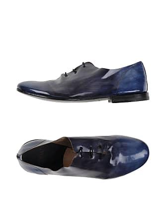 Premiata à Lacets Chaussures Lacets à Chaussures Premiata 7z7OPrq