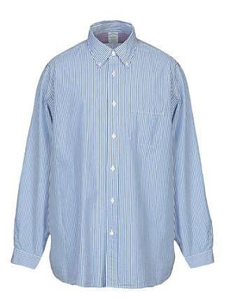 Brooks Brothers Brooks Brooks Brooks Camisas Brooks Brothers Camisas Brothers Camisas Brothers Camisas q160n
