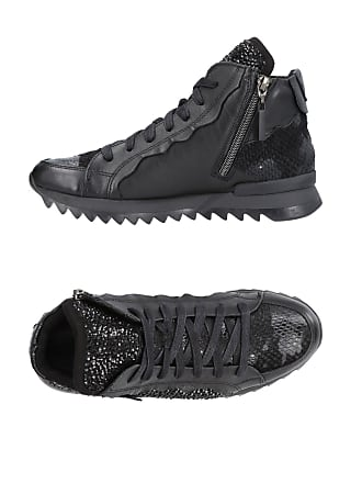 Chaussures amp; Venturini Sneakers Alberto Montantes Tennis pgTqT7