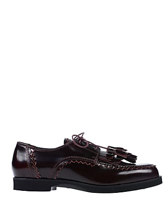 Chaussures À À Chaussures Lacets Tod's Tod's Lacets qXxawI8E