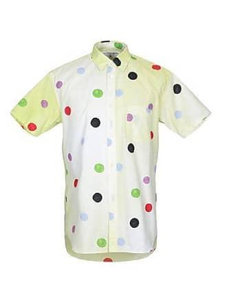 Come Camisas Come Camisas Boys Boys Come xrYOC0wrq