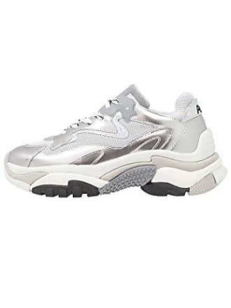 Ash Sneaker Mit Sohle Addict Breiter 4Txrw4g
