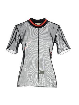 Ssheena Camisas Ssheena Ssheena Blusas Blusas Blusas Ssheena Ssheena Blusas Camisas Camisas Camisas rrwqRt