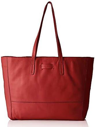 T Shopper X Essential Cmb Liebeskind H épaule Red14x30x36 Portés LargeSacs FemmeRougeitalian JF1clTK