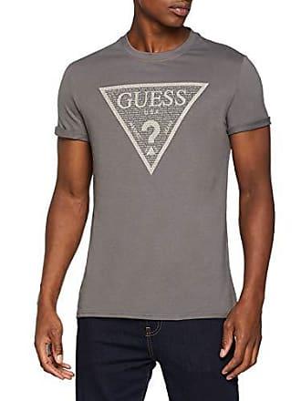 Guess® −58 Zu Shirts Shoppe Stylight T Bis X64X8xrn