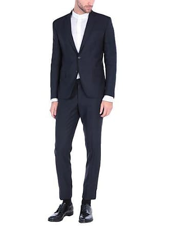 Balmain Balmain And Suits Giacche Suits xgYUq5dw
