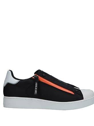Sneakers Arts Moa Of Master Chaussures Basses Tennis amp; 8pwRTq