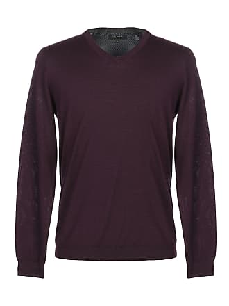 Maglieria Baker Baker Ted Pullover Baker Pullover Ted Maglieria Ted qFW6tTpBF