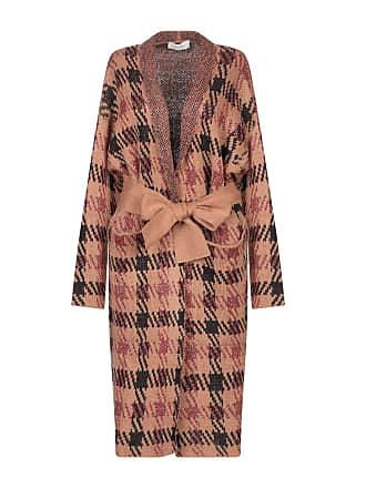 Knitwear Knitwear Cardigans Ivories Knitwear Ivories Ivories Cardigans Cardigans Ivories Knitwear 8rrqx0F5