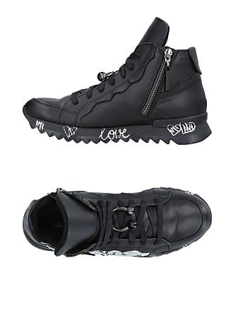 Sneakers Tennis Venturini Chaussures amp; Montantes Alberto qwEPHC4