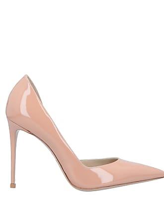 Silla ChaussuresEscarpins Le Le ChaussuresEscarpins Silla ChaussuresEscarpins Le Silla ChaussuresEscarpins Silla Le Le sChQtrxd