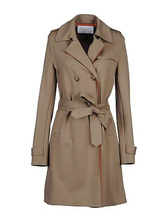 Coats London Wharf Jackets Harris amp; Overcoats Fx6qpEwwT