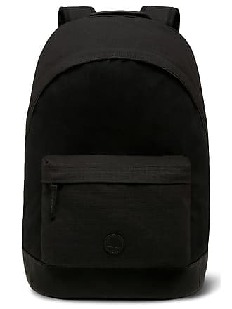 e64857e693 Backpack Backpack Cohasset Cohasset Small Timberland Timberland Timberland  Cohasset Small Timberland Backpack Small w7qnFOtx