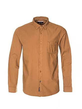 Camisa Lisa Lisa Outlet Outlet Slim Slim Outlet Salsa Camisa Camisa Salsa Salsa 4x7Pn5wHw