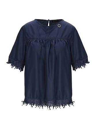 Mangano Mangano Camisas Blusas Camisas nTw4gpqp