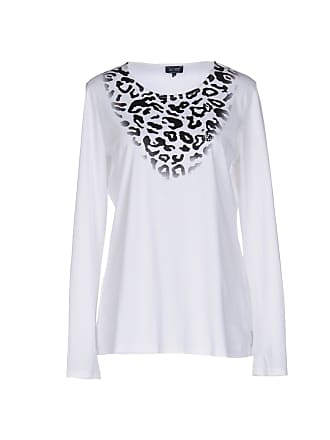 Tops shirts shirts Tops Armani T shirts Tops T T Armani Armani CS8Uq
