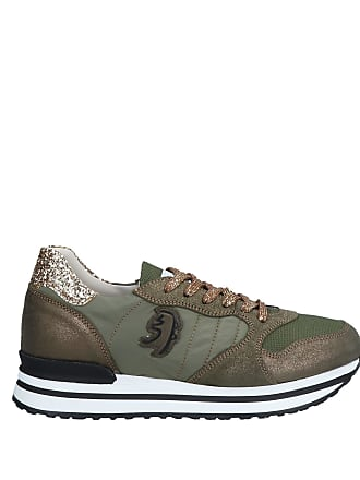 Primabase amp; Basses Tennis Sneakers Chaussures r8zwqE6r