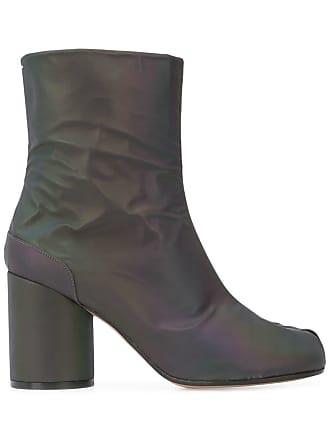 Gris Maison Margiela Gris Gris Tabi Boots Margiela Maison Tabi Boots Margiela Boots Maison Tabi 6E8qBwIxTq
