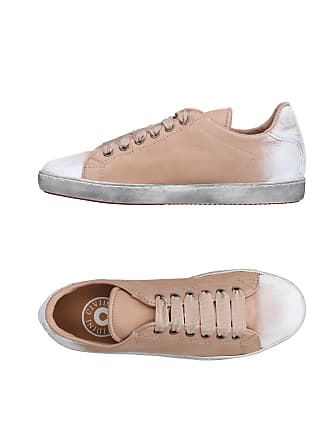 Chaussures Basses amp; Sneakers Cividini Tennis SxqdwUB4B
