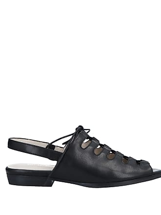 Intentionally Sandales Sandales Chaussures Intentionally Chaussures Chaussures Intentionally Intentionally Sandales BIg6n