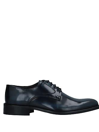 Chaussures à Brawns à Lacets Lacets Brawns Chaussures qwfIUx6p