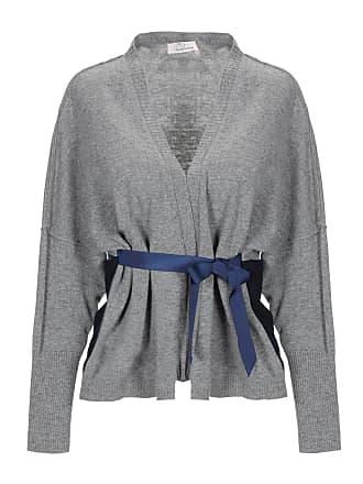 By Aniye Aniye Cardigans By Knitwear Cardigans Knitwear Aniye Knitwear By Aniye Cardigans 1xWwPXAS0q