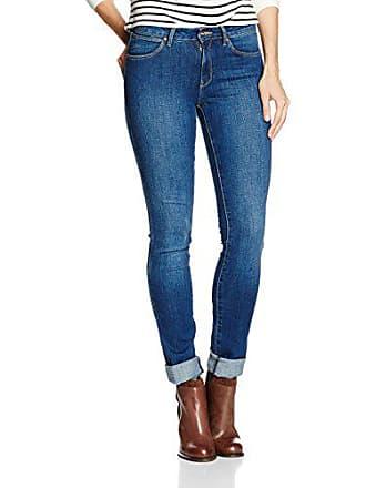 38 Wrangler®Acquista Skinny Jeans Da 19Stylight KJTlcF1
