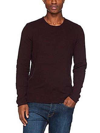 Pullover Herren Herren Blend 20704573 Blend Pullover mN8n0w