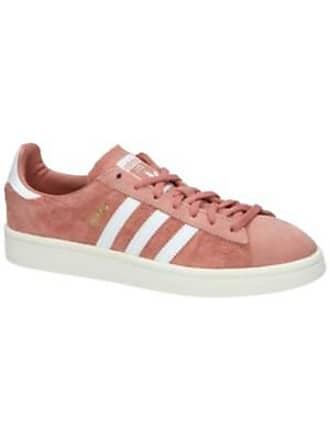 F15 Originals White Sneakers Adidas Raw Women W Ftwr C Campus Pink RqwwnS0x