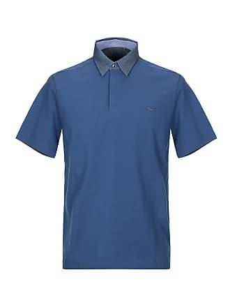 Topwear amp; Polo Shirts Harmont Blaine yUqgwK4qS