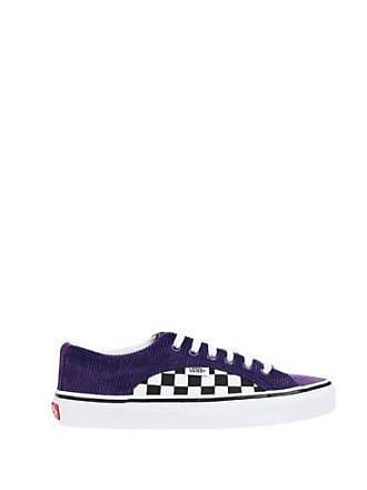 amp; amp; Vans Sneakers Deportivas Calzado Vans Sneakers Calzado Deportivas P7UxqFw