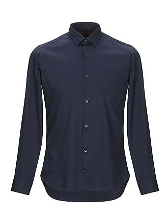 Chemises Gabardine Chemises Chemises Chemises Chemises Gabardine Gabardine Gabardine Chemises Gabardine Gabardine Gabardine WYgUw1W7q0