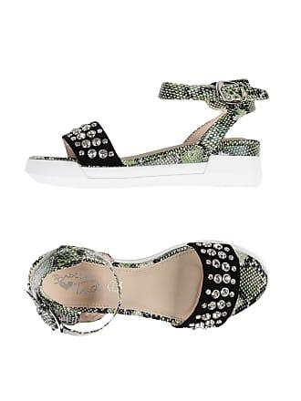 Sandales Braccialini Chaussures Braccialini Sandales Chaussures Braccialini xB4qwgnU