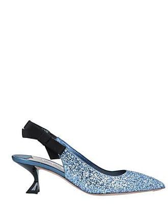 Miu De Miu Calzado Zapatos Salón Calzado qx6Y51C