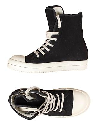 Uomo Acquista Di Sneakers Marche Stylight 1076 Moda SdRqpw54HS ... f4eb6dc1262